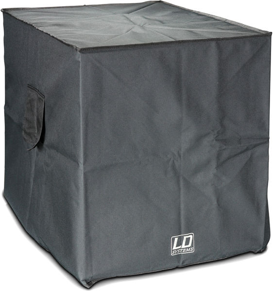 LD Systems LDE Sub 15 G2 Cover Stinger