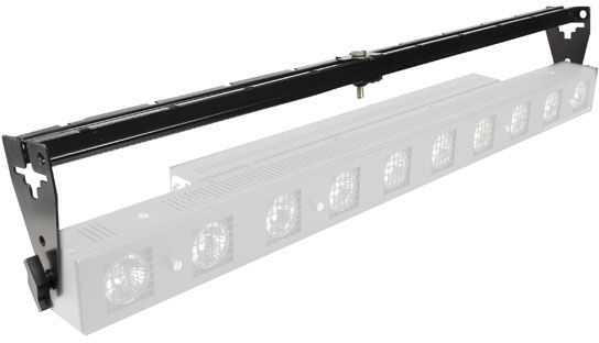 Showtec Sunstrip Multibracket