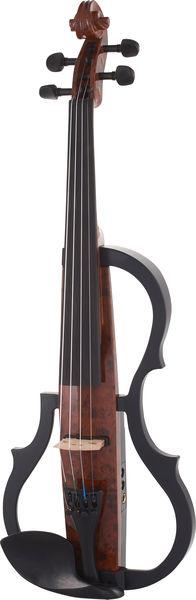 Harley Benton HBV 990BEM 4/4 Electric Violin