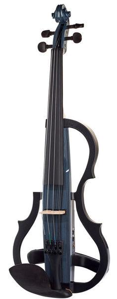 Harley Benton HBV 990BG 4/4 Electric Violin