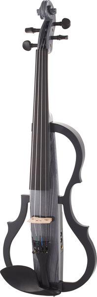 Harley Benton HBV 990GW 4/4 Electric Violin