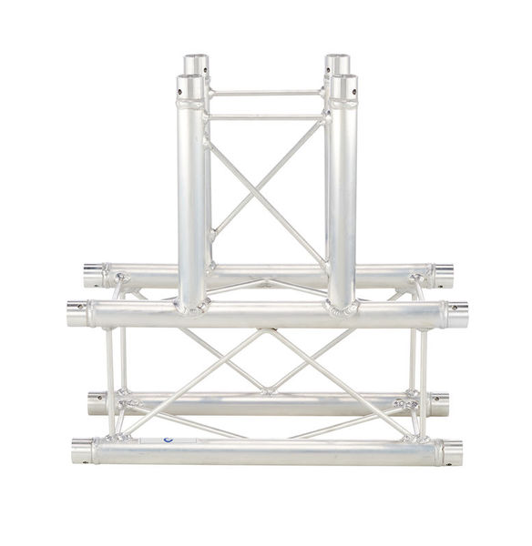 Global Truss F24T35 T-Piece