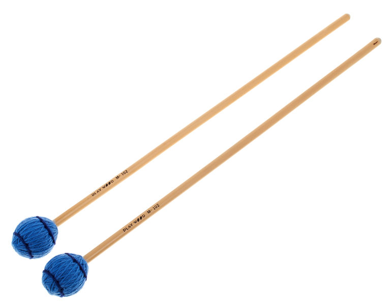 Playwood Marimba Mallet M-102