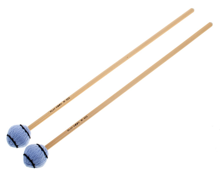 Playwood Marimba Mallet M-403
