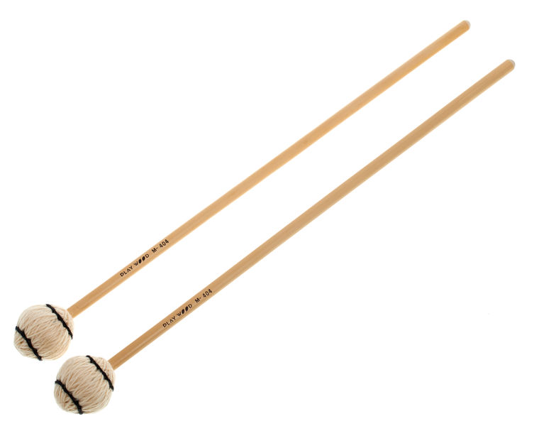 Playwood Marimba Mallet M-404