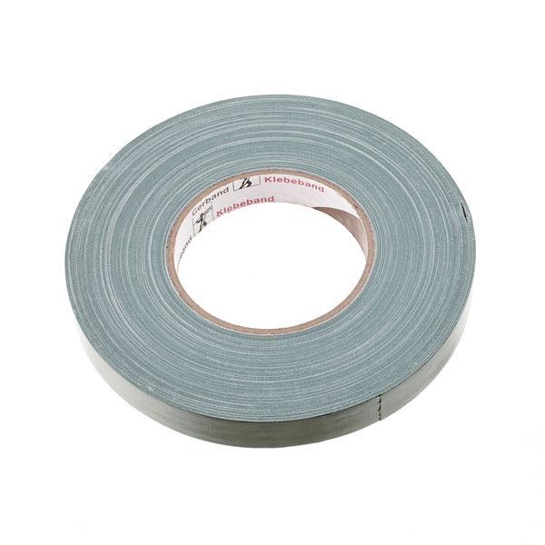 Gerband Tape 252 / 19mm