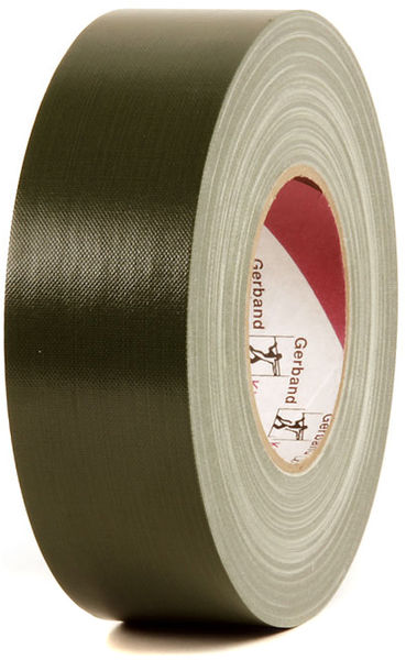 Gerband Tape 252 / 50mm