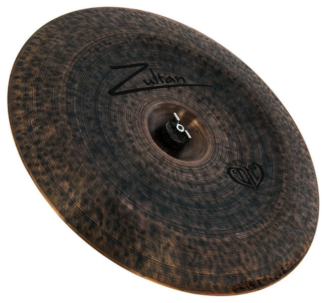 "Zultan 18"" China Dark Matter"