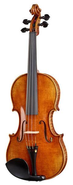 Klaus Heffler No. 7/5 SE Master Violin 4/4