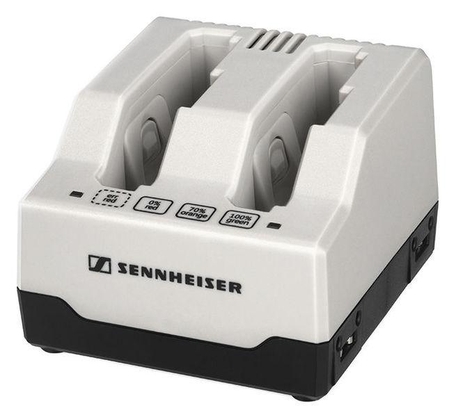 Sennheiser L 60
