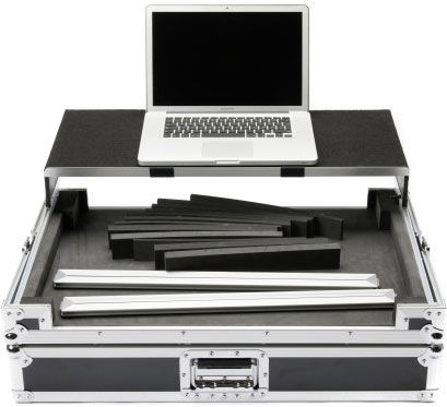 Magma Workstation Multiformat XXL