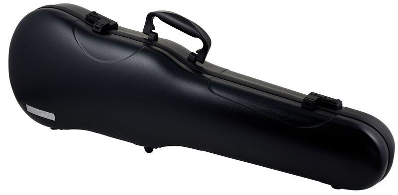Gewa Air 1.7 Violincase 4/4 SBK