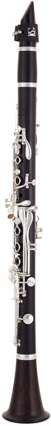 Oscar Adler & Co. 911 Bb-Clarinet Boehm