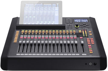 Roland Digital RSS V-Mixer M-200i