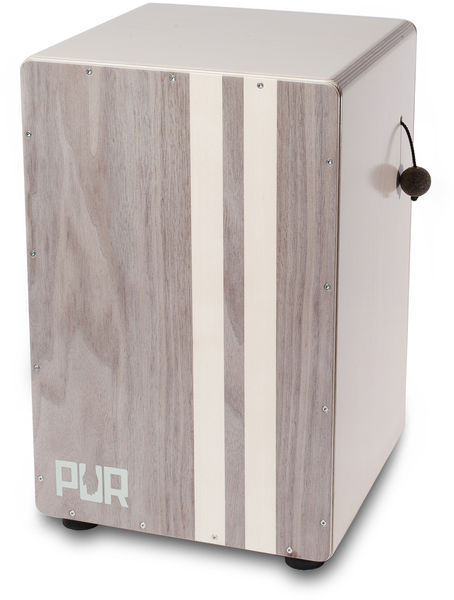 PC4299 Cajon Stained PUR