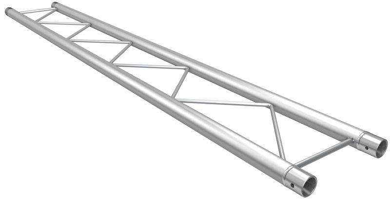 Global Truss F22150 Truss 1,5 m