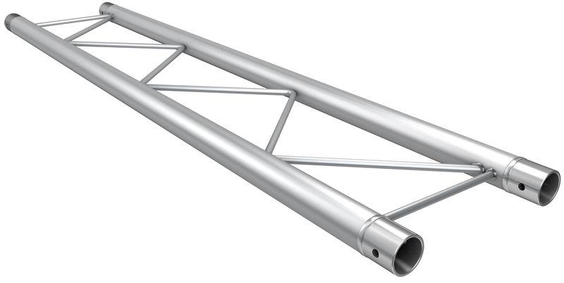 Global Truss F22100 Truss 1,0 m