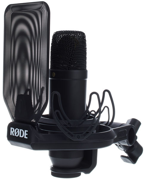 NT1-Kit Rode