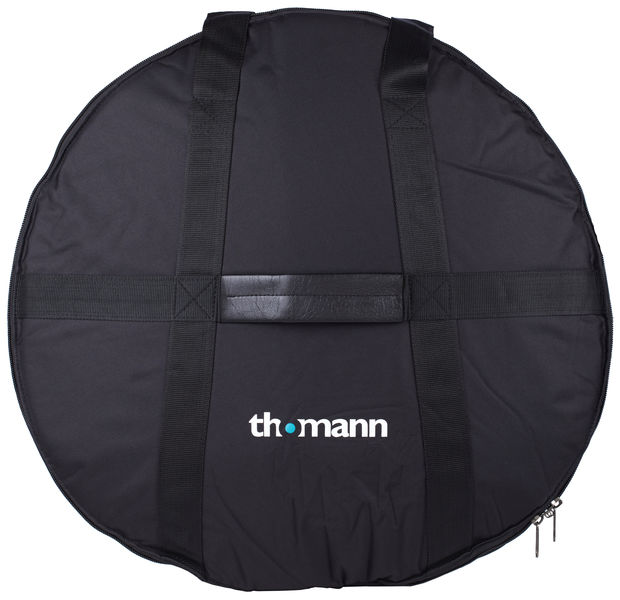 Thomann Gong Bag 55cm