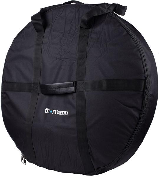 Thomann Gong Bag 85cm