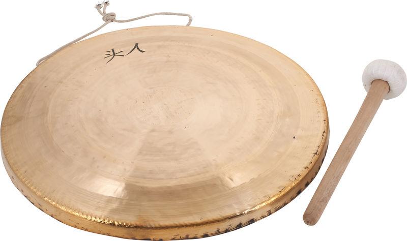 Thomann White Gong 50cm