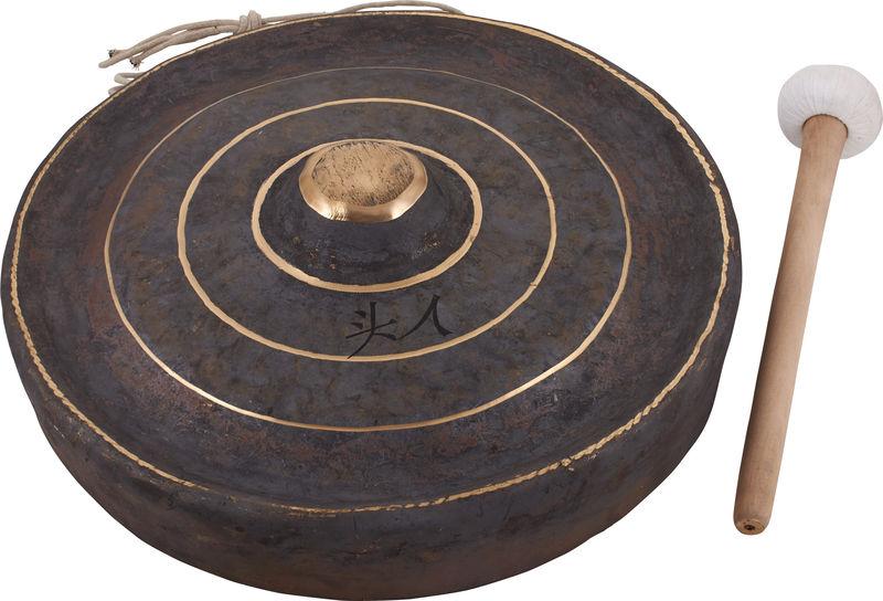 Thomann Bao Gong 50cm