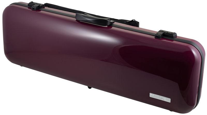 Air 2.1 Violincase 4/4 PL Gewa