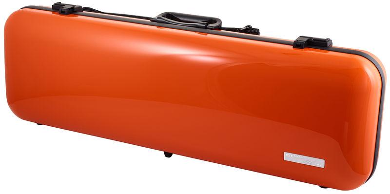 Gewa Air 2.1 Violincase 4/4 OR