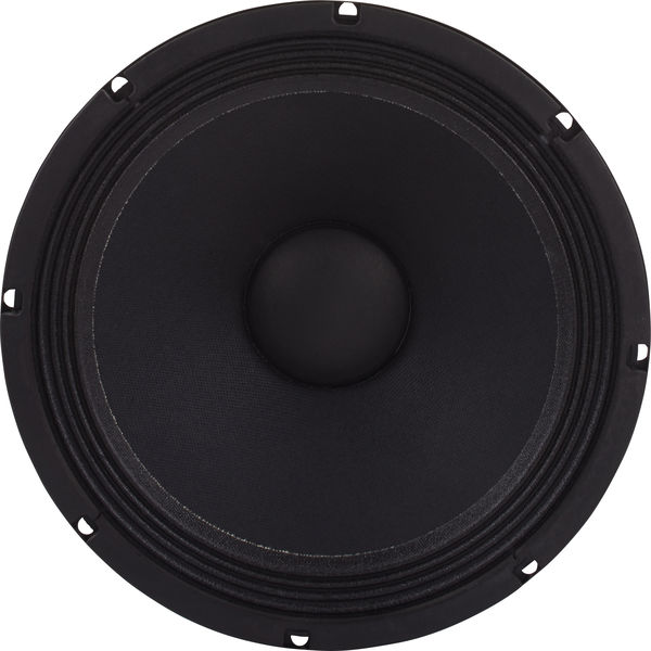 Celestion BL10-100X 8 Ohm