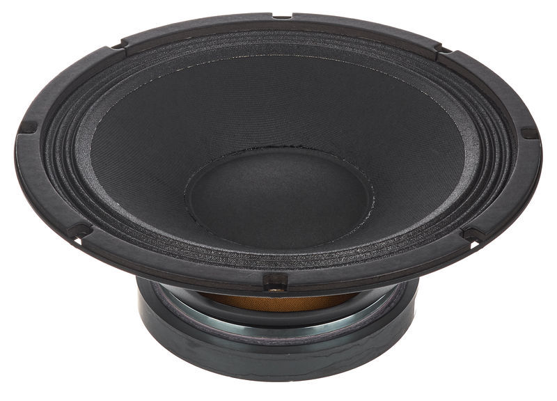 Celestion BL10-200X 8 Ohm