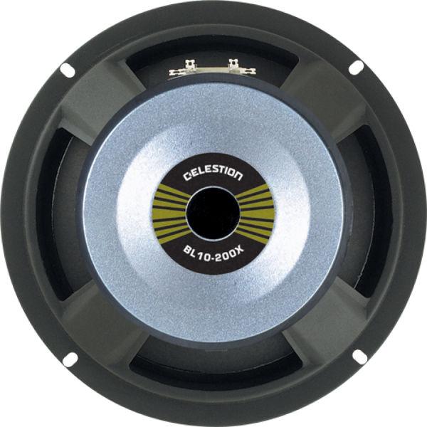 Celestion BL10-200X 8 Ohm