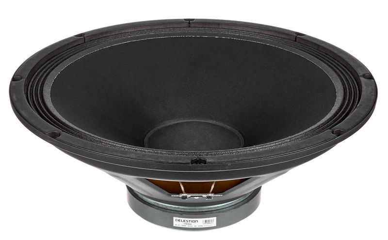 Celestion BL15-300X 4 Ohm