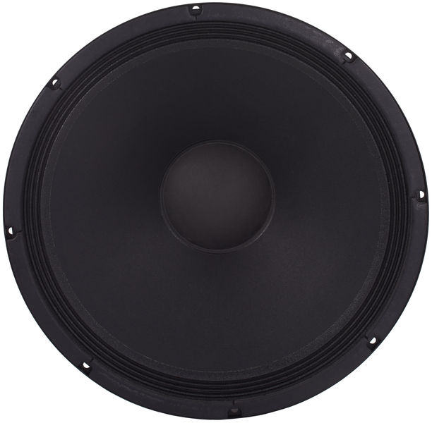 Celestion BL15-400X 8 Ohm