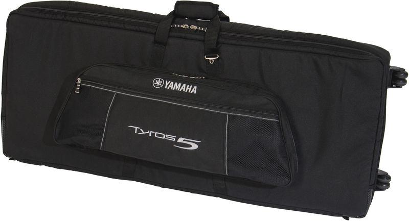 Yamaha SCC-T5-61 Keyboardbag