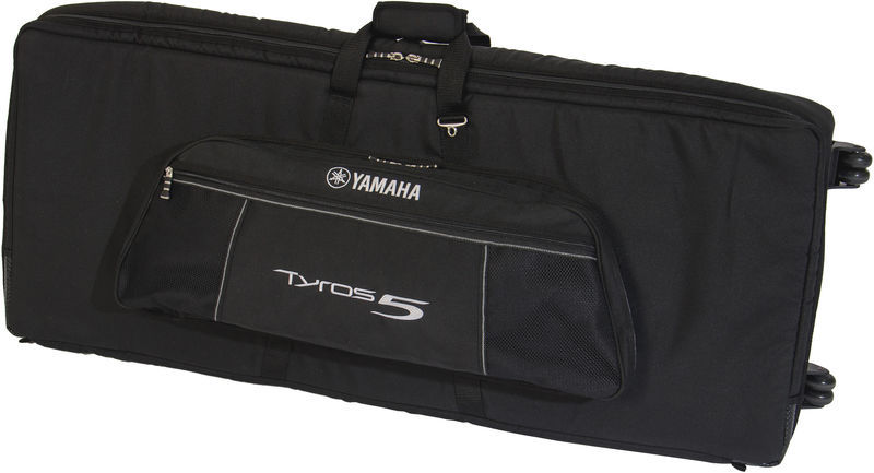 Yamaha SCC-T5-76 Keyboardbag