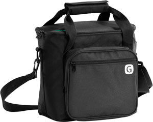 Genelec 8020-423 Carrying Bag