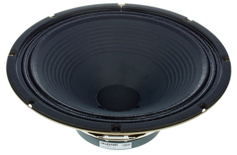 Celestion G12 V-Type 8 Ohm