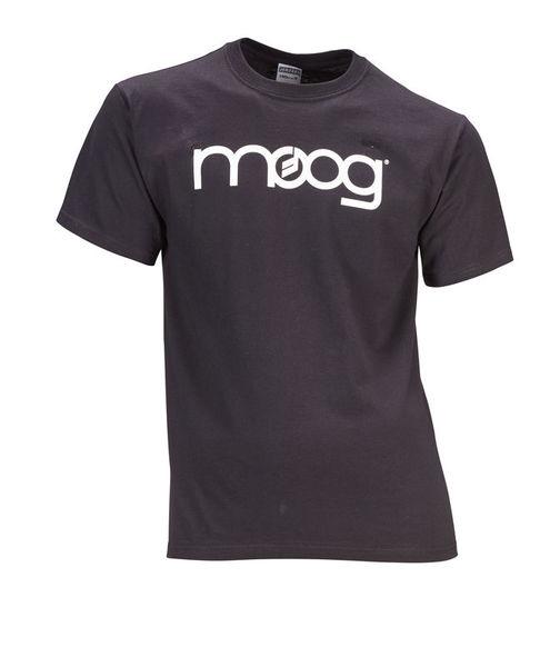 Moog Classic T-Shirt XXL