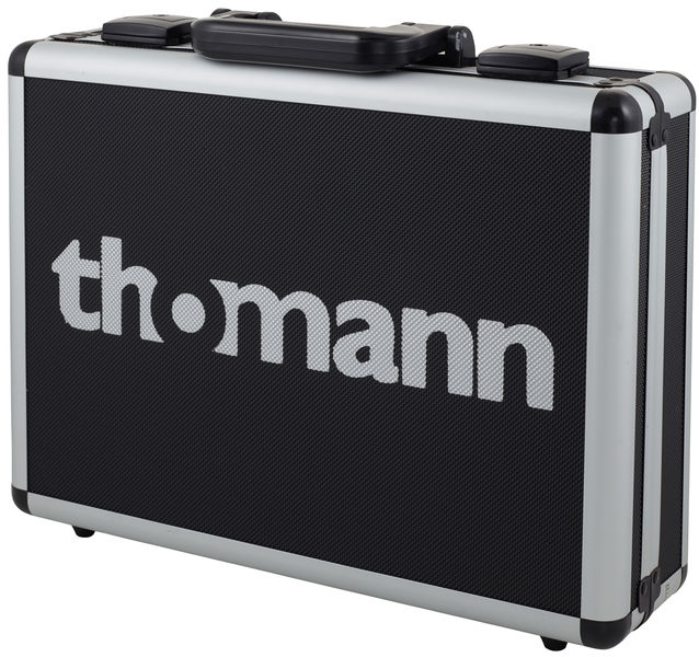 Thomann Mix Case 3727J