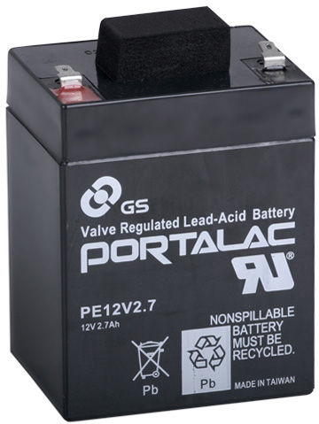 LD Systems Roadboy Spare Battery