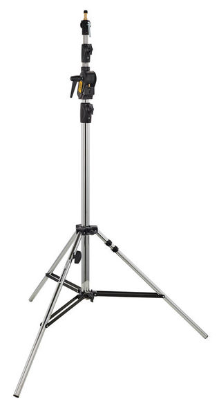Manfrotto 420 CSUNS Combi Boom HD