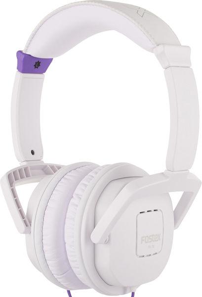 Fostex TH-7W Headphone