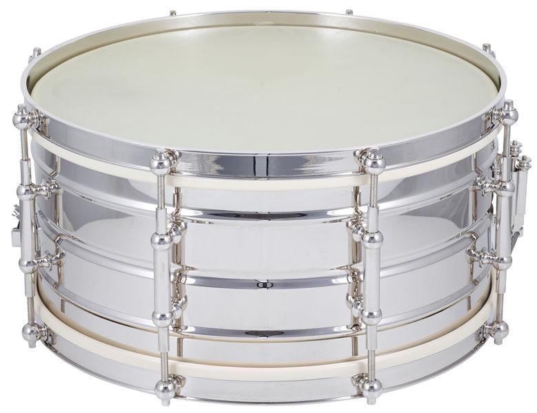 "AK Drums ThOM #002 Dresden 14""x6,5"""