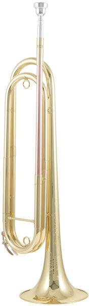 Thomann CT-91 L Cavalerie Eb- Trumpet