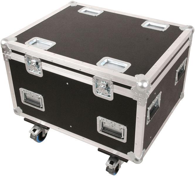 Thon Case 4x JB A4/7/Sparx 7
