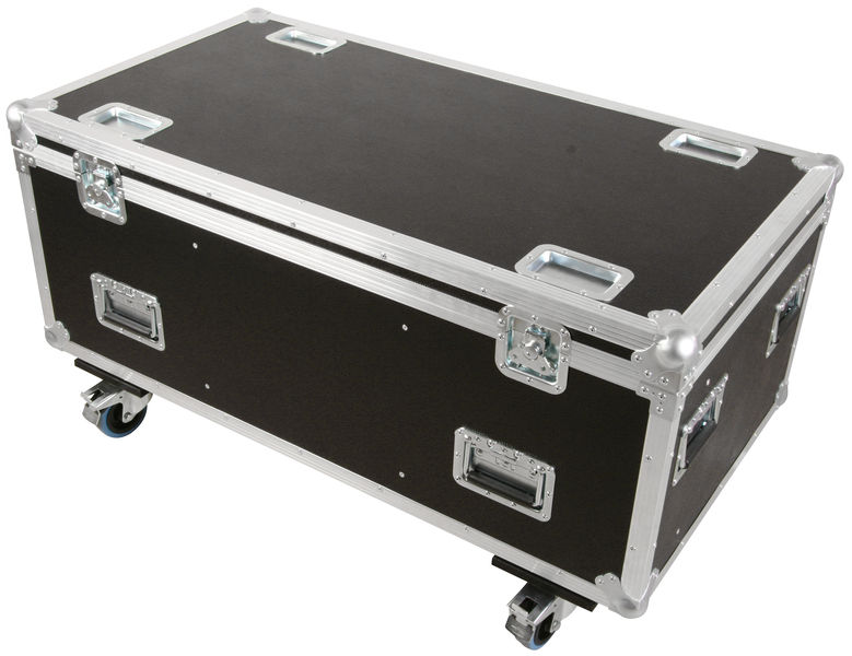 Thon Case 6x JB A4/7/Sparx 7