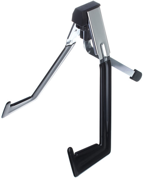 Ibanez PT32-BK Guitar Stand