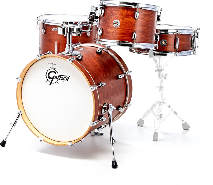 Gretsch drums serial number dating