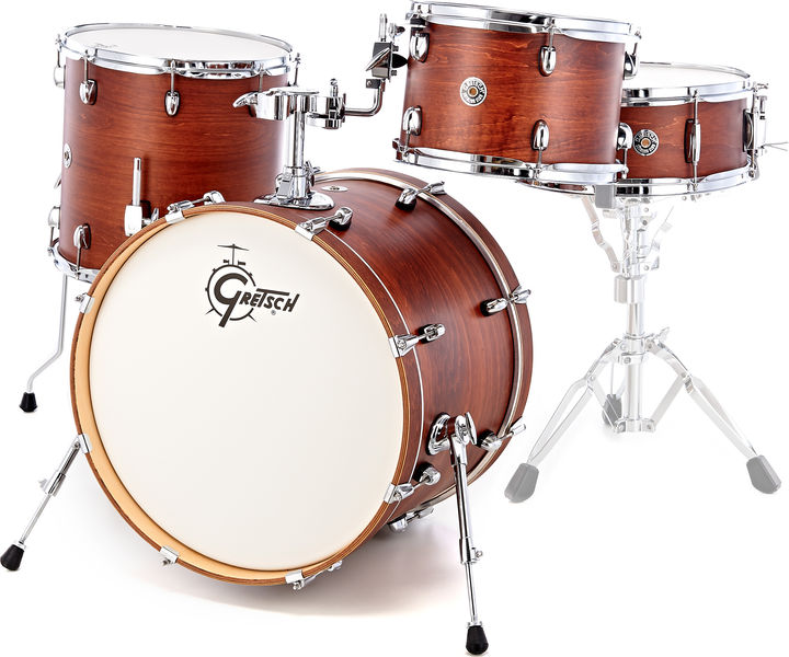 Gretsch Catalina Club Studio - SWG '14