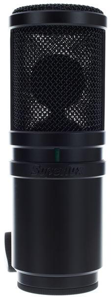 Superlux E205